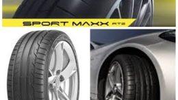sport-maxx-rt2-de-dunlop