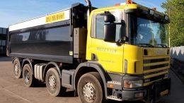 desguacescasquero.com camiones 9