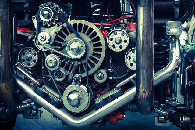machine-1793824_640