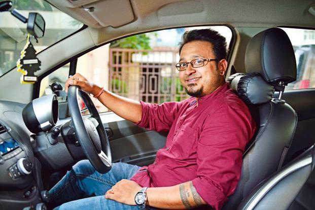 seguro-de-auto-para-Uber