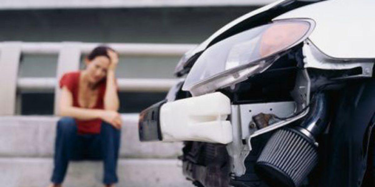 seguro-automotriz